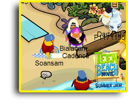 File:Meeting Cadence in Summer Jam.png