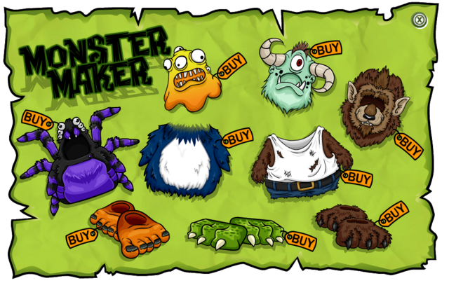 File:MonsterMakerCatalog2011.png