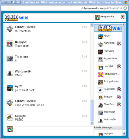 File:NintendoChat February 17 2012.png