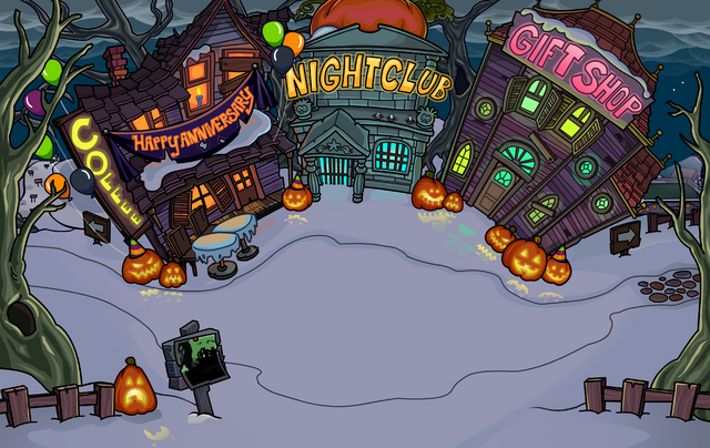 File:6th Anniversary Party Town.png