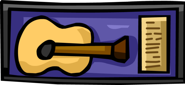 File:AcousticGuitarShadowBox2.png