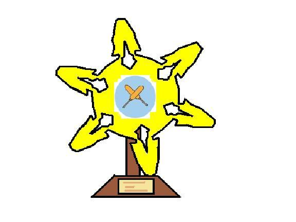 File:Being aware of Jelloratbob's existence award.JPG