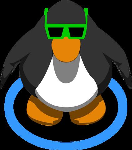 File:Green Sunglasses IG.png
