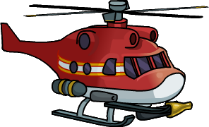 File:Helicopter Dock Marvel2013.png