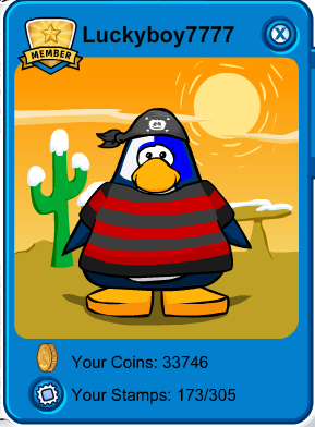 File:Mypengy.png
