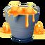 Quest item Lava Blob icon