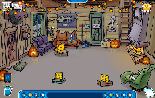 File:Ski Lodge (Halloween Party 2012).png