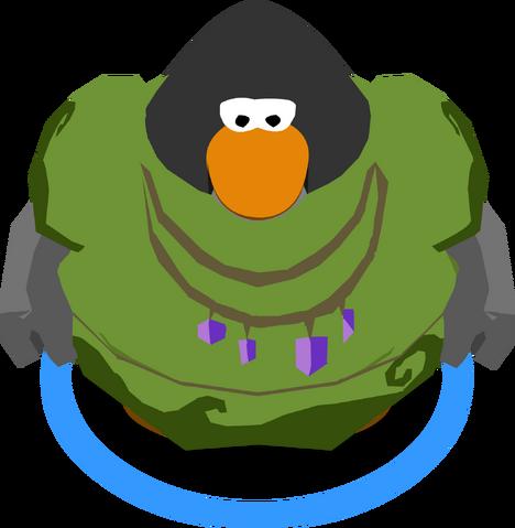 File:Troll Costume IG.png