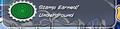 Thumbnail for version as of 19:23, May 12, 2013