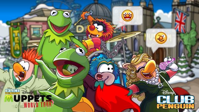 File:CP2014 MuppetsWorldTour WallpaperbyKh07.png