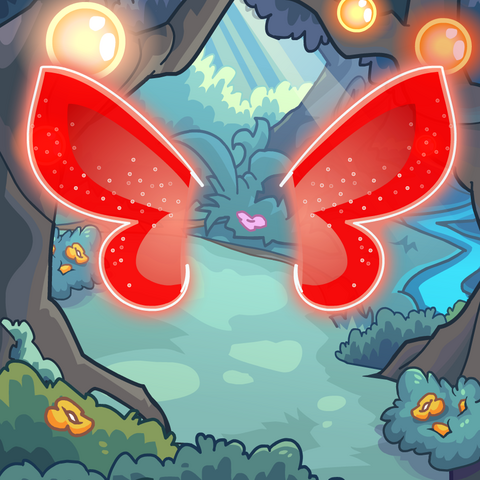 File:Fairy 9231.png