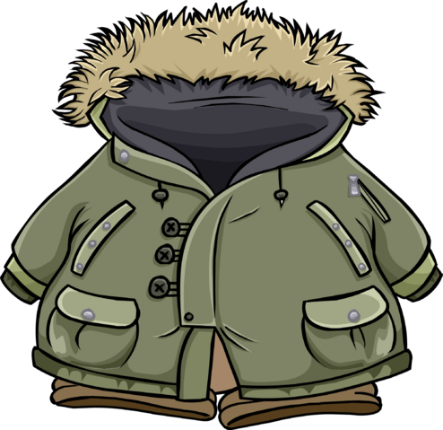 File:Khaki Expedition Jacket clothing icon ID 4256.png