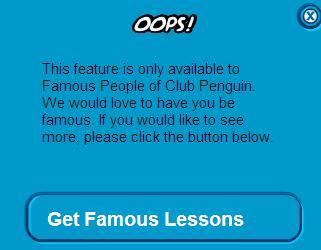 File:MAKE ME FAMOUS.jpg