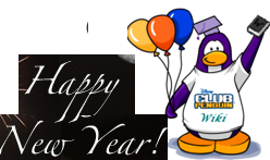 File:NewYearsCPW.png