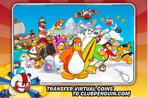 File:Puffle Launcher App Picture 005.jpg