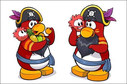 File:Rockhopper-Innocent.jpg