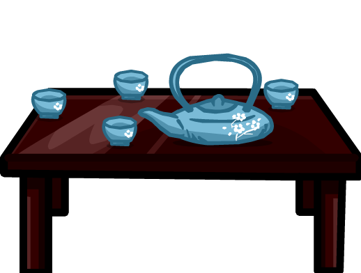 File:TeaTable-525-TeaCups.png