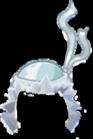 File:Blizzard Helmet Cutout 2013.png
