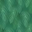 Fabric Spruce Tree icon