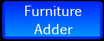 File:Furniture Adder.png