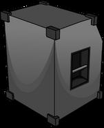 Furniture Sprites 636 006