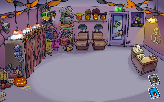 File:Halloween 2008 Gift Shop.PNG