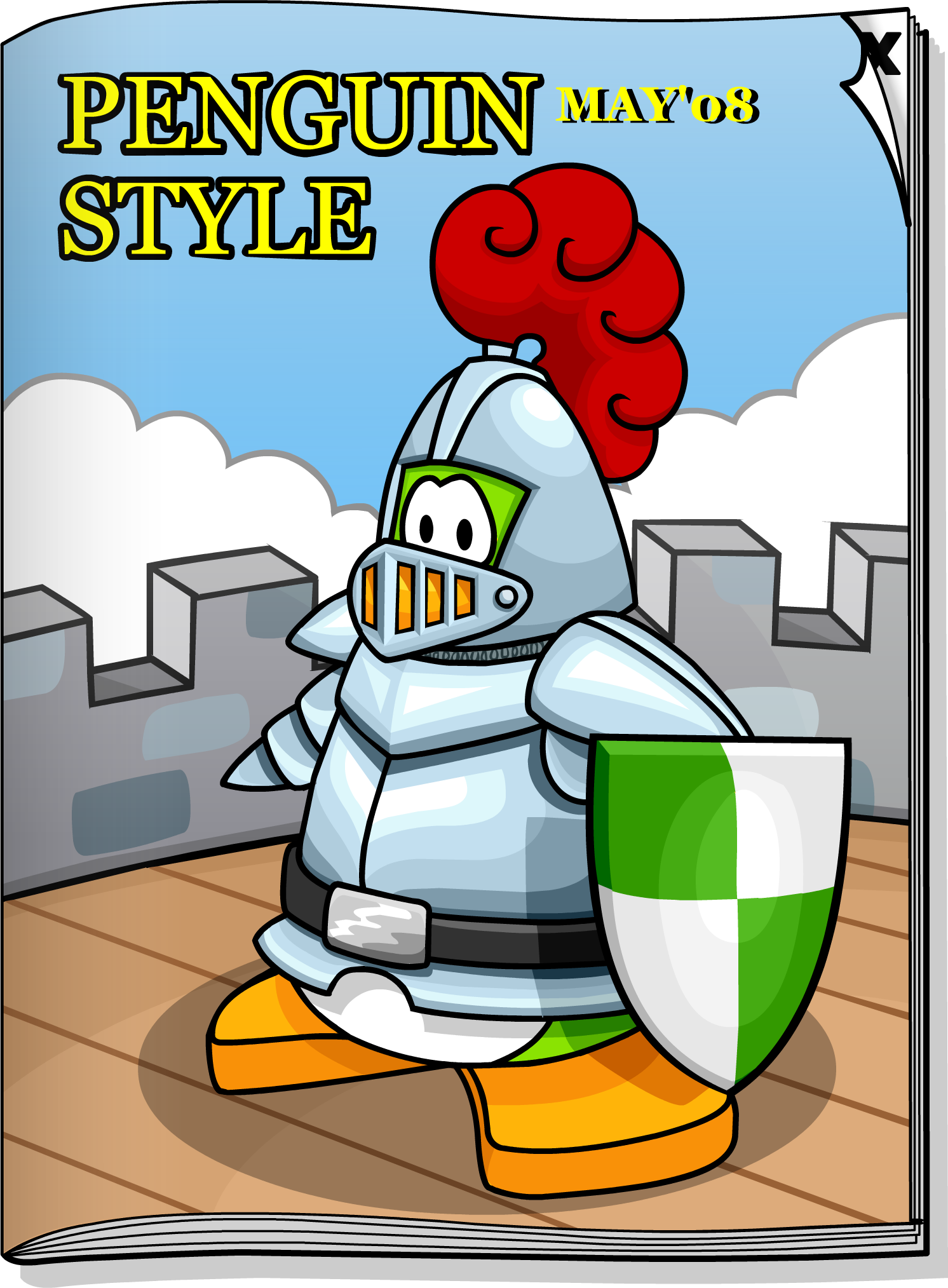 File:Penguin Style May 2008.png