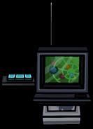 Radar Computer sprite 002