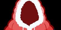 Red Parka