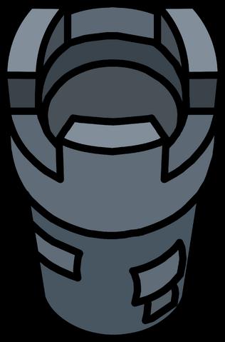 File:Stone Keep furniture icon ID 2066.PNG