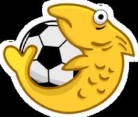 Team-Fish
