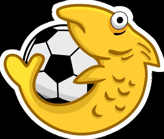File:Team-Fish.png