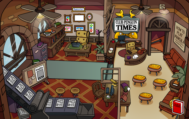 File:Book Room 2012.png