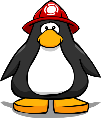 File:FirefighterhatPC.png