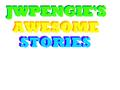 Thumbnail for version as of 22:22, September 20, 2013