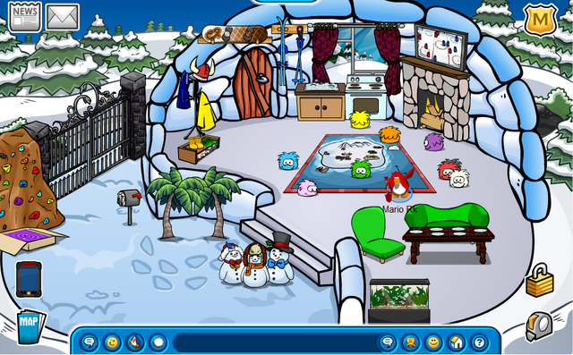 File:Marioigloo.png