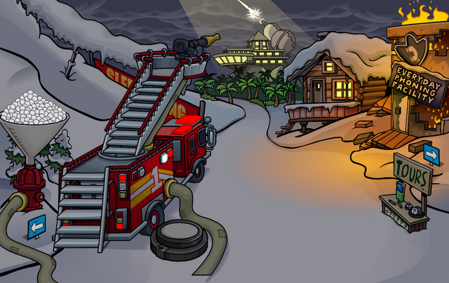 File:Operation Blackout Ski Village phase 2.png