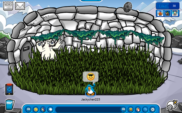 File:Penguin Frost Igloo.PNG