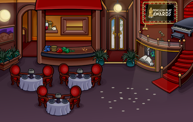 File:Penguin Play Awards 2010 Pizza Parlor.png