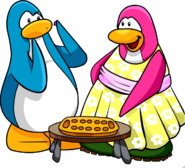 Penguins39