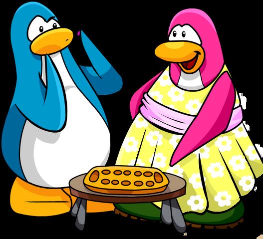 File:Penguins39.png