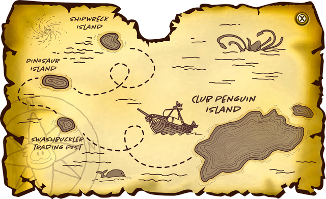 File:Rockhopper'sQuest Map.png