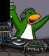 DJ3K card image