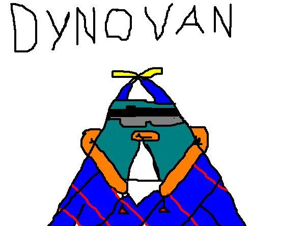 File:Dynovanpic.png