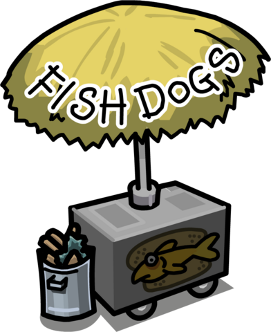 File:Fishdogquest.png