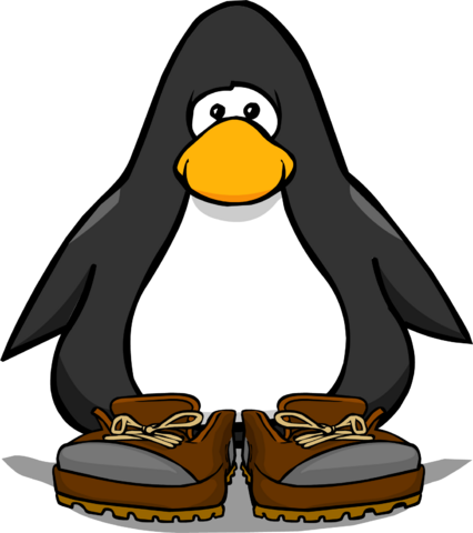 File:Hiking Boots from a Player Card.PNG