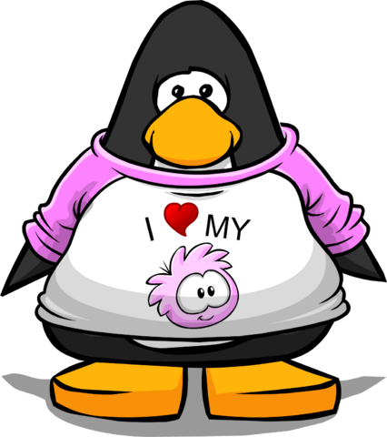 File:I Heart My Pink Puffle T-Shirt player card.png