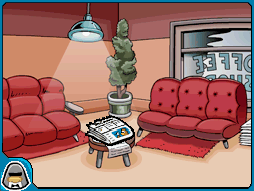 File:Newspaper EPF.png