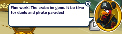 "File:Rockhopper Pirate Party 2014 - ""Work and Pirate Parades"".png"