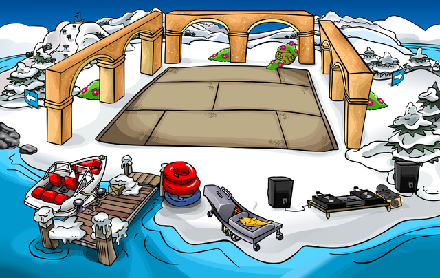 File:Winter Fiesta 2009 Dock.png